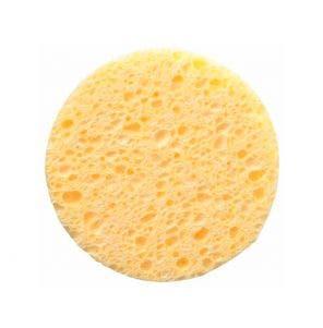 Esponja Facial Kiss Esfoliante