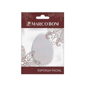 Esponja Para Maquiagem Marco Boni