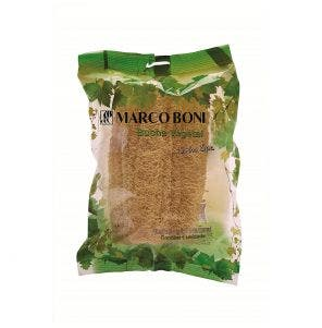 Esponja Banho Marco Boni Vegetal