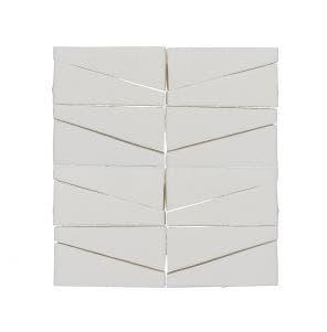 Esponja Maq Belliz Puzzle C/16 2323