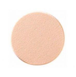 Esponja Para Maquiagem Belliz Make-Up 550