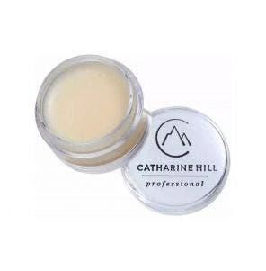 Fixador De Maquiagem Catharine Hill Glitter