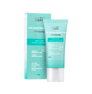 Gel Hidratante Facial Tracta Anti Acne 40g
