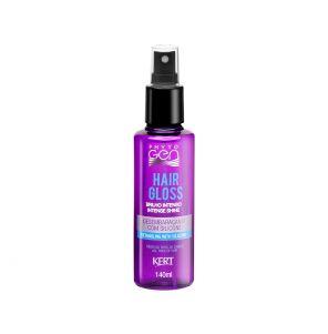 Finalizador Hair Gloss Phytogen 140ml