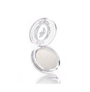 Iluminador Bruna Tavares Mirror Crystal