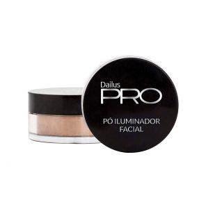Iluminador Facial Dailus Pro 06