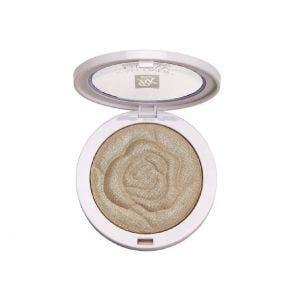 Iluminador Facial Rk Luscious Glow Rhp01br