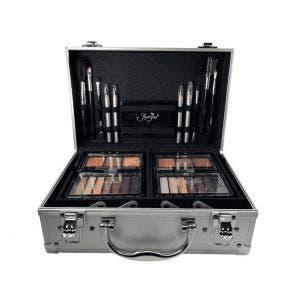 Kit Maquiagem Luisance V268