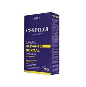 Kit Relaxante Essenza Normal