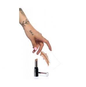 Lip Stick Toque De Natureza Matte 01 Atraente