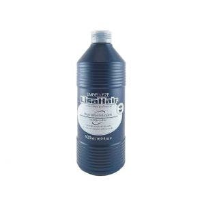 Locao Neutralizante Liquida Lisa Hair 500ml