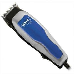 Maquina De Corte Wahl Clipper  Home Cut Basic 127V