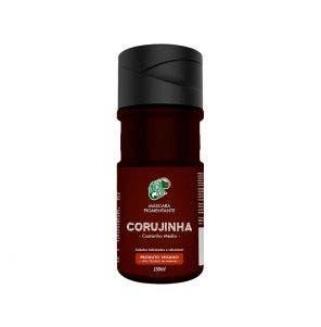 Masc Trat Cap Kamaleao Color Pigment Corujinha 150ml 15534