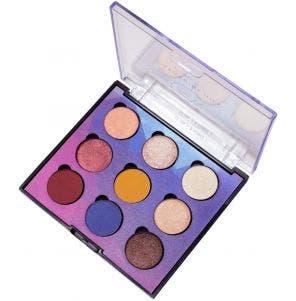 Paleta Catharine Hill Dream Colors 1017/4