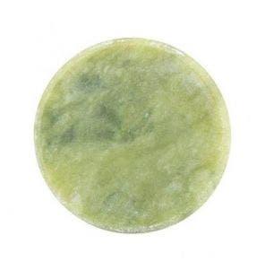Pedra De Jade Vermonth