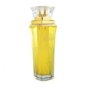 Perfume Paris Elysees Billion Woman