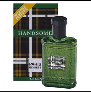 Perfume Paris Elysees For Men Handsome