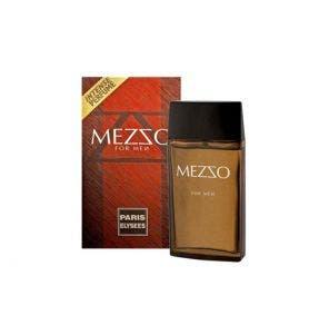 Perfume Paris Elysees For Men Mezzo