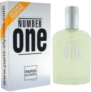 Perfume Paris Elysees For Men Number One