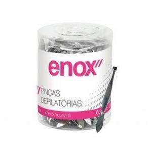 Pinça Enox 941