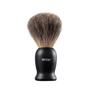 Pincel Para Barbear Barba Enox Grande