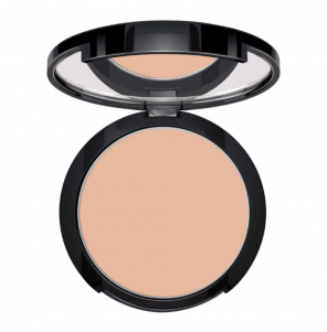Pó Compacto Payot Mattemineral Translucent