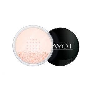 Po Compacto Payot N.23 Solto 42702