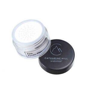 Po Fixador Catharine Hill Powder Branco 2205-1