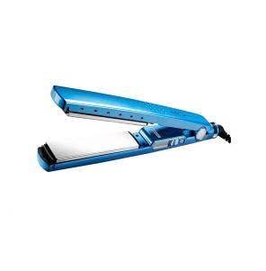 Prancha MQ Mini Titanium Blue 2.03.01.003.03
