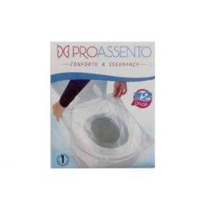 Protetor Sanitário Proassento