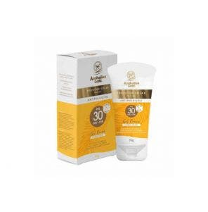 Protetor Solar Facial Australian Gold Gel Creme Fps30 50gr