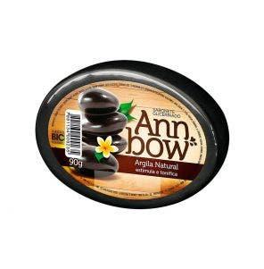 Sab Ann Bow Argila Natural 90gr