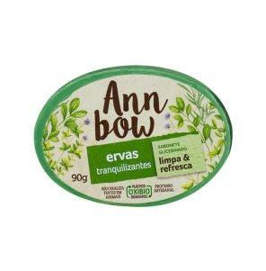 Sab Ann Bow Ervas 90gr