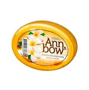 Sab Ann Bow Jasmim 90gr