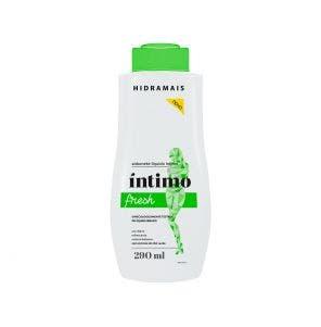 Sabonete Íntimo Hidramais Fresh 290ml