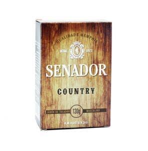 Sab Senador Country 130gr