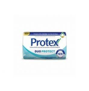 Sabonete Protex Duo Protect 85gr