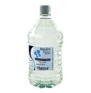 Sabonete Liquido Kelma Neutro  1L