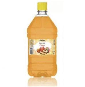 Sabonete Liquido Kelma Pessego  1L