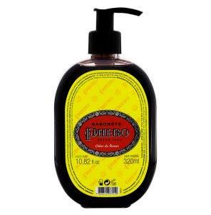 Sabonete Liquido Phebo Odor De Rosas 320Ml
