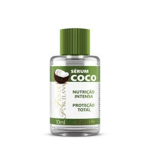 Serum Triskle Coco 10Ml