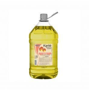 SHAMPOO KELMA KARITE 1,9L