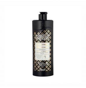 Shampoo Kelma Therapya Silicones Especiais 500ml