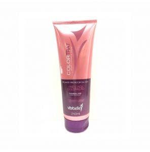 Shampoo Vitabelle Colortrat 240ml