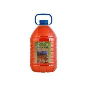 Shampoo Deta Gold Jaborandi 5L