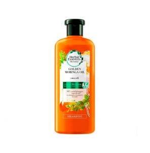 Shampoo Herbal Essences Golden 400ml