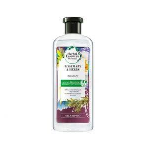Shampoo Herbal Essences Rosemary 400ml