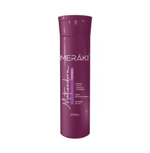 Shampoo Meráki Matizador 250ml