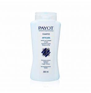 Shampoo Anticaspa Payot 300ml