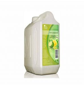 Shampoo Antirresiduo Galao Yama 4.6Ml